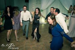 Irina & Leon Wedding Houston 570 IMG_9600