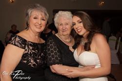 Irina & Leon Wedding Houston 258 IMG_9146