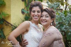Amy_and_Xavier_Wedding_Houston_2016_022_IMG_0035