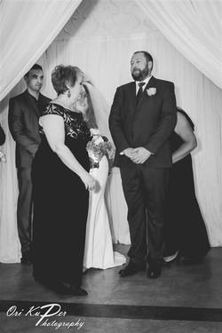 Irina & Leon Wedding Houston 160 IMG_9032