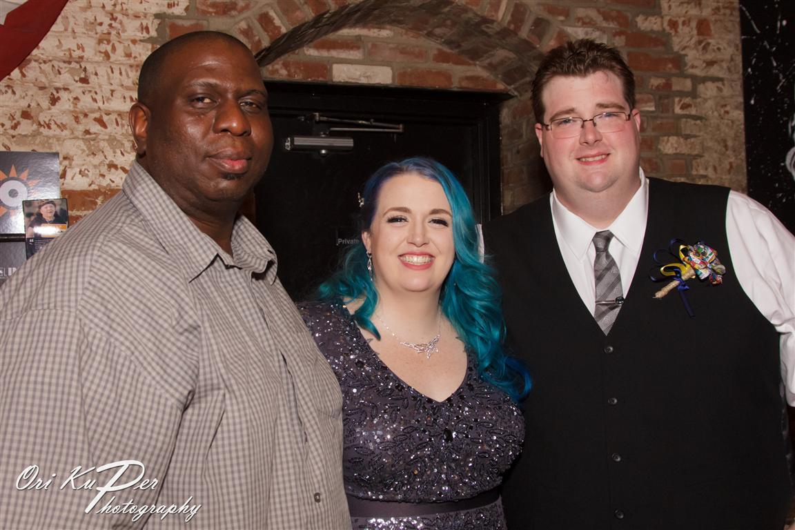 Wedding Photographer Houston TX_7481