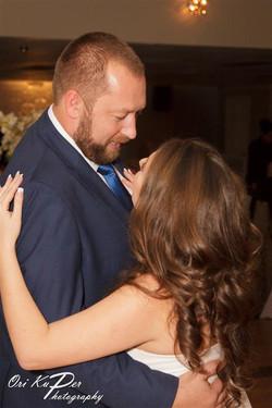 Irina & Leon Wedding Houston 333 IMG_9256