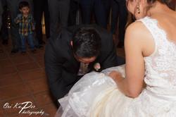 Amy_and_Xavier_Wedding_Houston_2016_514_IMG_0808