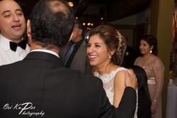 Amy_and_Xavier_Wedding_Houston_2016_637_IMG_0999