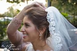 Amy_and_Xavier_Wedding_Houston_2016_027_IMG_0045