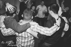 Irina & Leon Wedding Houston 651 IMG_9737
