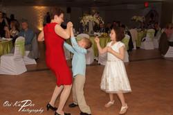 Irina & Leon Wedding Houston 591 IMG_9644