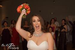 Irina & Leon Wedding Houston 721 IMG_9841