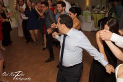 Irina & Leon Wedding Houston 573 IMG_9605