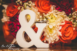 Irina & Leon Wedding Houston 073 IMG_8870