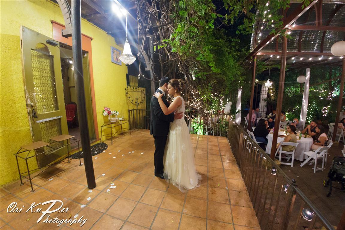 Amy_and_Xavier_Wedding_Houston_2016_408_IMG_7968