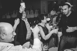 Irina & Leon Wedding Houston 519 IMG_9518