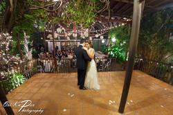 Amy_and_Xavier_Wedding_Houston_2016_409_IMG_7969