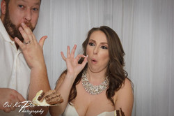 Irina & Leon Wedding Houston 716 IMG_9834