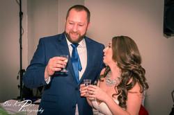 Irina & Leon Wedding Houston 281 IMG_9180