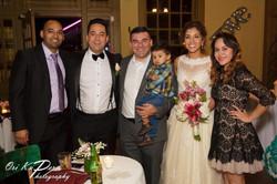 Amy_and_Xavier_Wedding_Houston_2016_302_IMG_0515
