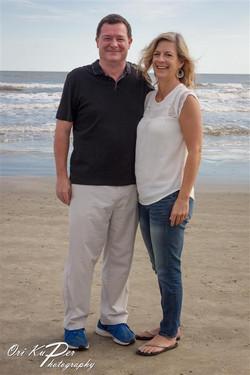 Family Photoshoot Galveston 2016_064_IMG_1167