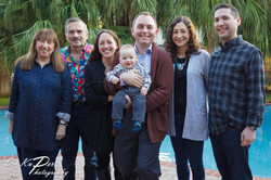 Family Photographer Houston IMG_164