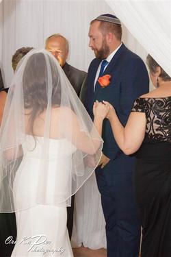 Irina & Leon Wedding Houston 164 IMG_9034