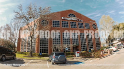 Real Estate Photography Interiors and Exterior Marketing Houston 13 _MG_9081-Edit