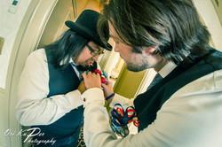 Wedding Photographer Houston7662 (2)