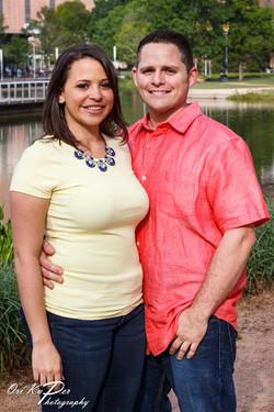 Family photos photographer Houston36