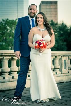 Irina & Leon Wedding Houston 027 IMG_8679