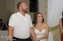 Irina & Leon Wedding Houston 378 IMG_9312