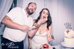 Irina & Leon Wedding Houston 714 IMG_9832