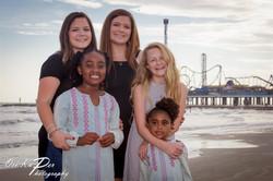 Family Photoshoot Galveston 2016_132_IMG_1348