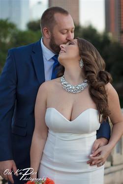 Irina & Leon Wedding Houston 029 IMG_8687