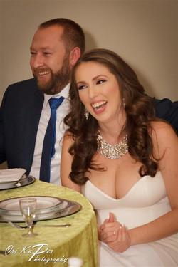 Irina & Leon Wedding Houston 314 IMG_9224