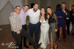 Irina & Leon Wedding Houston 638 IMG_9713