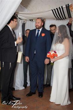 Irina & Leon Wedding Houston 235 IMG_9116