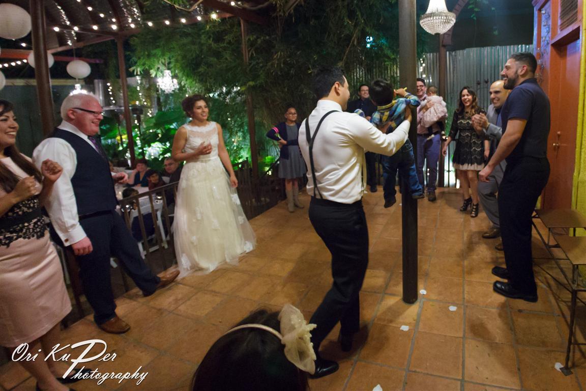 Amy_and_Xavier_Wedding_Houston_2016_586_IMG_7978