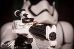 Wedding Photographer Houston TX_7737