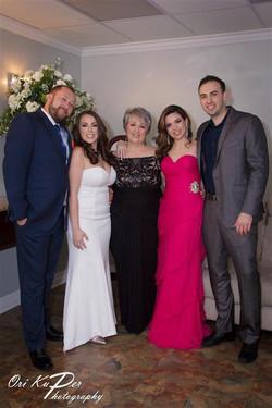 Irina & Leon Wedding Houston 104 IMG_8954