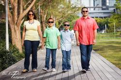 Family photos photographer Houston21