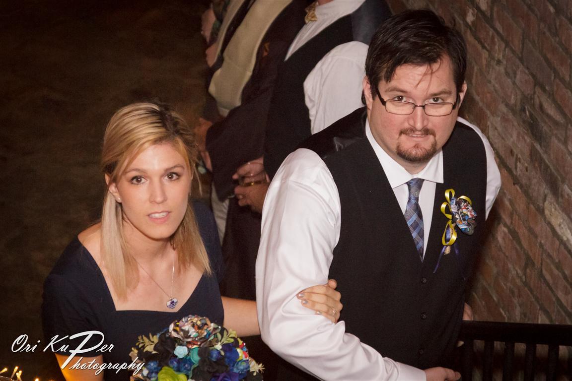 Wedding Photographer Houston TX_7263
