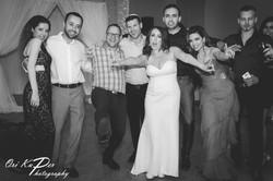 Irina & Leon Wedding Houston 640 IMG_9715