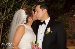 Amy_and_Xavier_Wedding_Houston_2016_266_IMG_0463