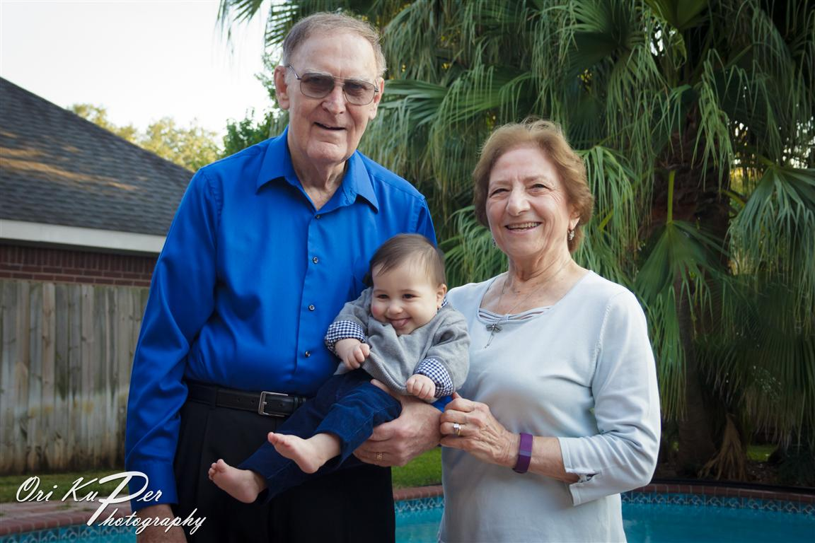 Family Photographer Houston IMG_094