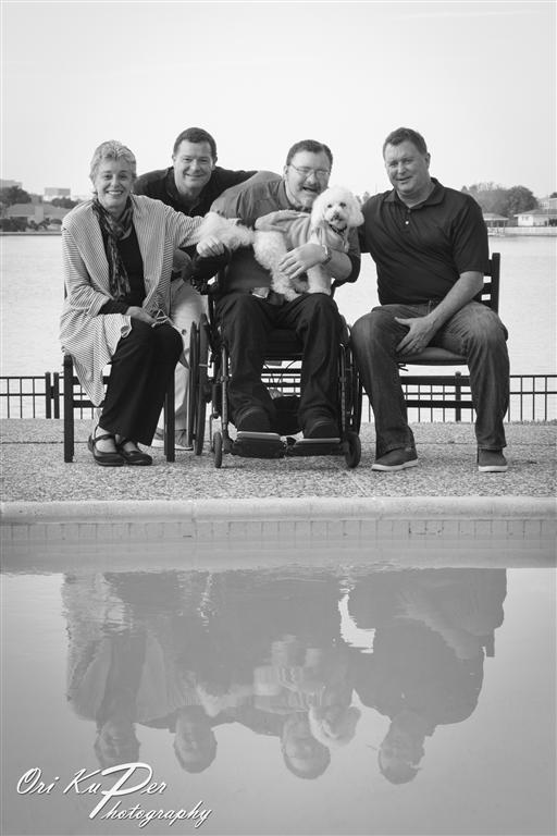 Family Photoshoot Galveston 2016_161_IMG_1454