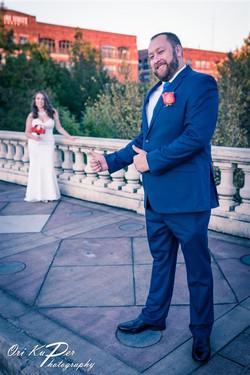 Irina & Leon Wedding Houston 014 IMG_8638
