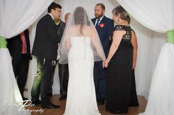 Irina & Leon Wedding Houston 155 IMG_9027