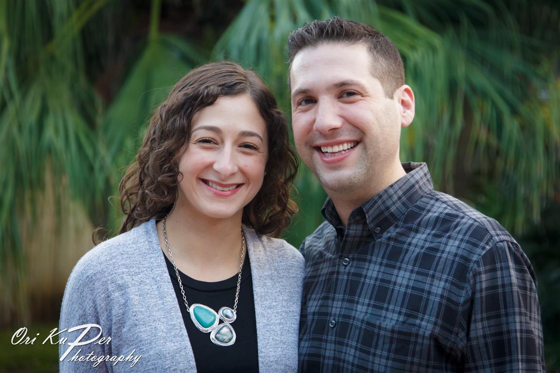 Family Photographer Houston IMG_557
