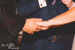 Amy_and_Xavier_Wedding_Houston_2016_213_IMG_0353