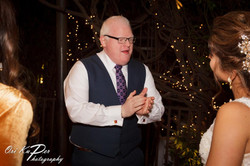 Amy_and_Xavier_Wedding_Houston_2016_550_IMG_0863