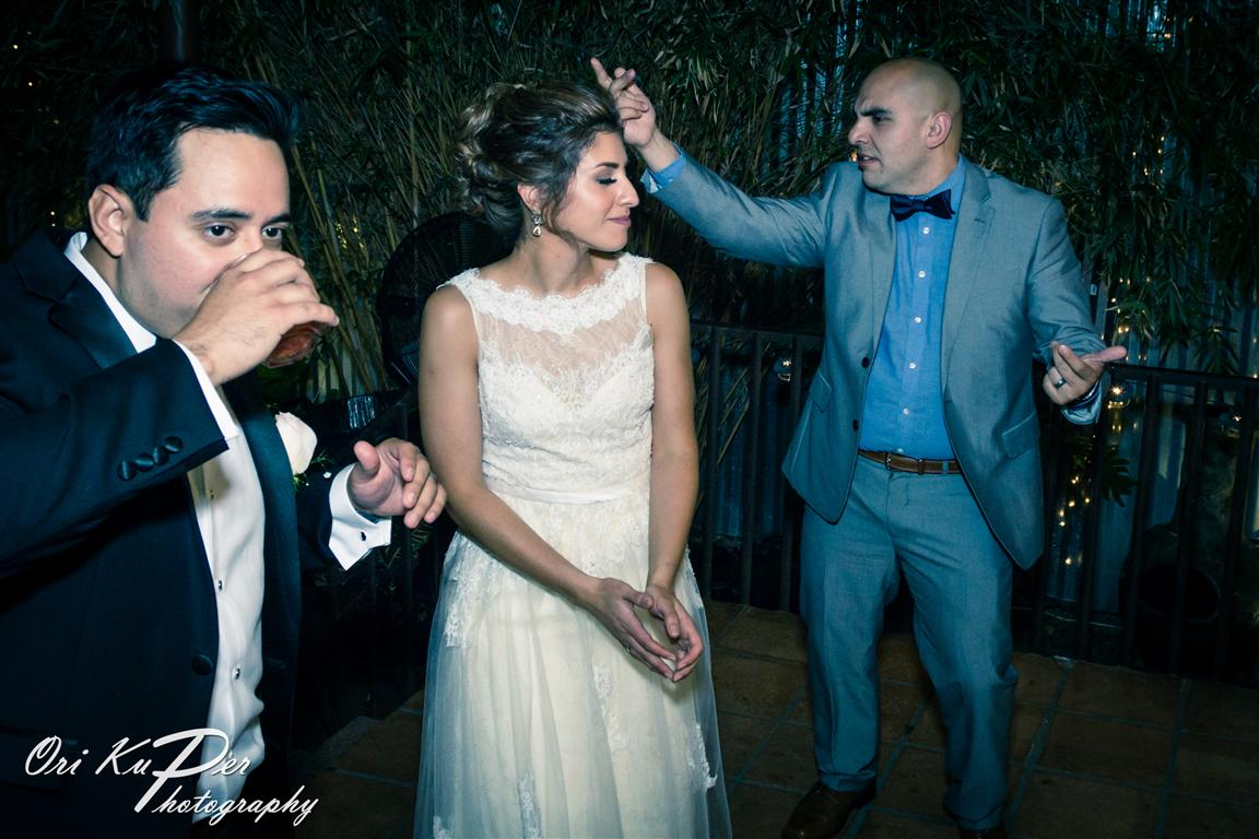 Amy_and_Xavier_Wedding_Houston_2016_555_IMG_0870