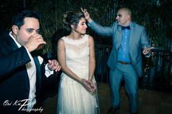 Amy_and_Xavier_Wedding_Houston_2016_555_IMG_0870